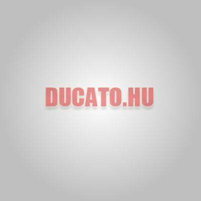 Hátsó dobfék rugó szett 94-06 Duc