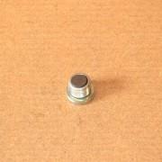 Olaj leengedő csavar 18x1,25 M40
