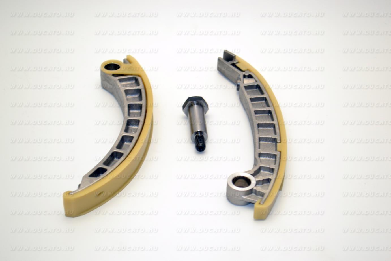 Vezérműlánc feszítő papucs 06- 3.0JTD EURO4