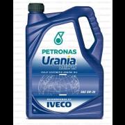 Urania Daily LS (5L) 5W-30