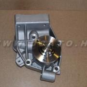 Vízpumpa 2.8 JTD