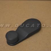 Ablaktekerő kar 94-06 Duc