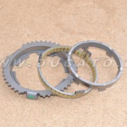 Szinkrongyűrű 3-4 M32