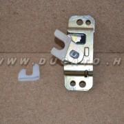 Zár javító 94-02 csap:8mm Duc