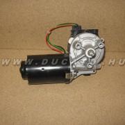 Ablaktörlő motor 02-06 Duc