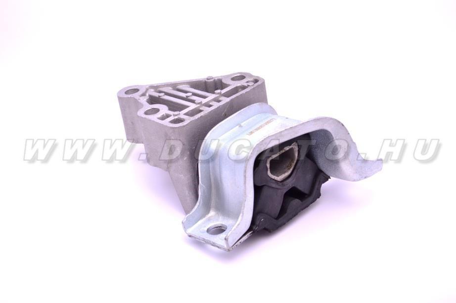 Motortartóbak (vezérlés oldali) 3.0JTD 06-