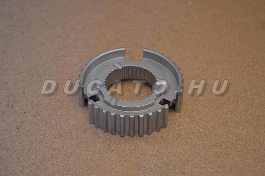 Szinkron agy 1-2 C510-C513