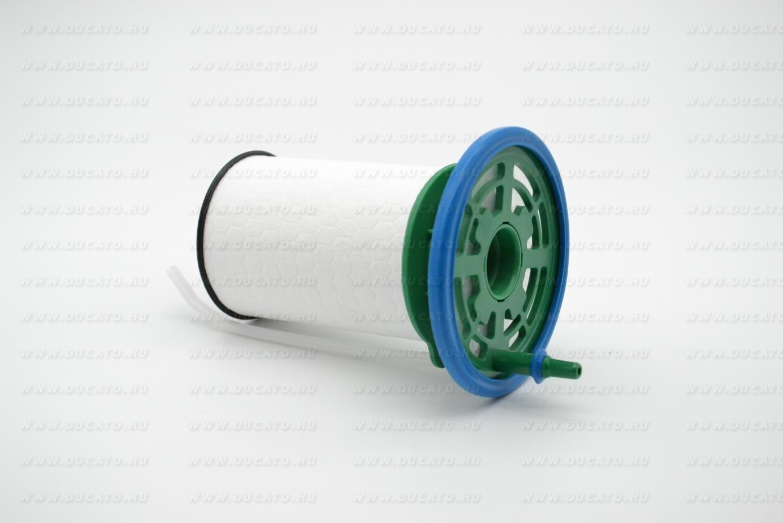 Üzemanyag szűrő betét Euro6 16- 2,0-2,3