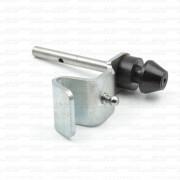 Kulisszakar + alsó-felső csapágy MLGU5-6 06-