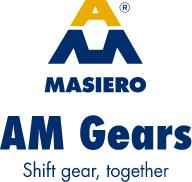 AM Gears srl