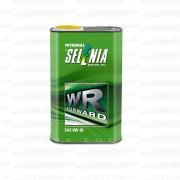 Selénia WR Forward 0W30 L